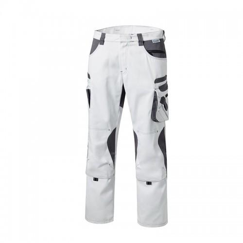 Ensemble pantalon et veste imperméable