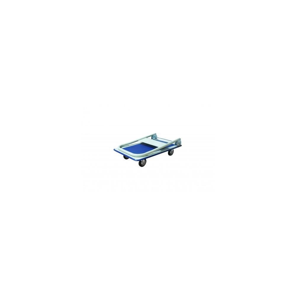 Coffre-de-chantier-550x300x300-avec-plateau