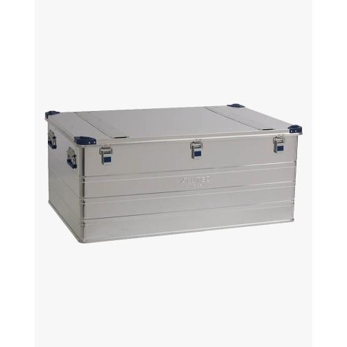 Coffret aluminium 367x380x394